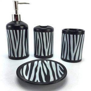 19 piece zebra1