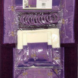 22 piece purple1