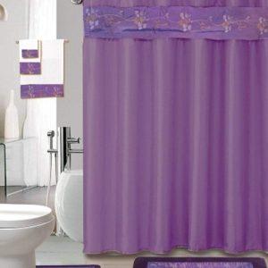 22 piece purple2