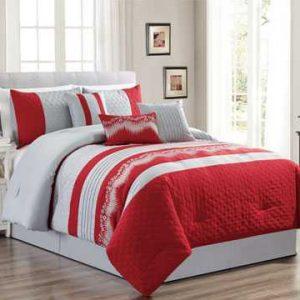 Comfortersv1-min