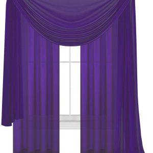 dark purple 3
