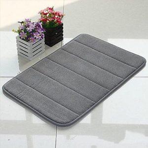 gray foam 1