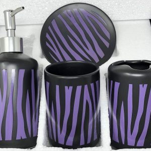 purple zebra 19 pc 2