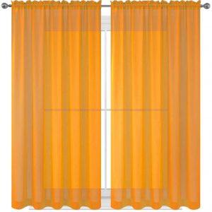 orange 63
