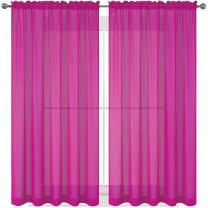 pink 63