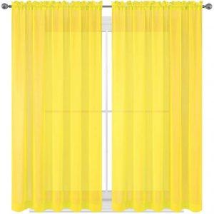 yellow 63
