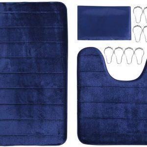 Navy, Blue