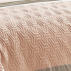Peach, Pink, Taupe4