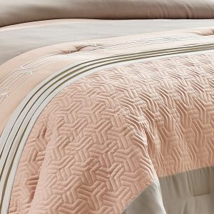 Peach, Pink, Taupe5