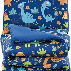 Twin Comforter1