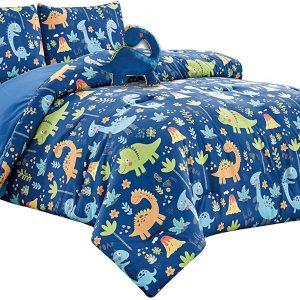 Twin Comforter2