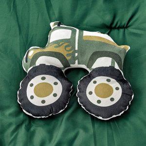 Twin Comforter3