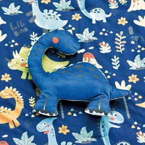 Twin Comforter4