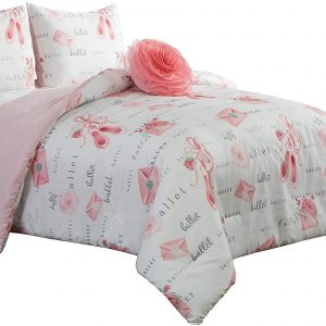 Twin Comforter6
