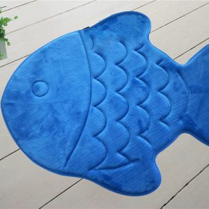 fish-mat-worldsproductmart-blue
