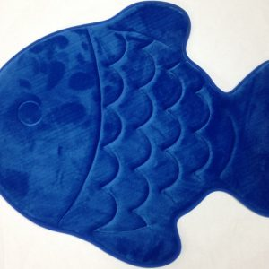 fish-mat-worldsproductmart-blue1
