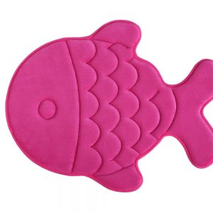 fish-mat-worldsproductmart-hot-pink