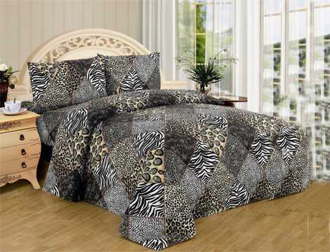 bed-sheet-sets