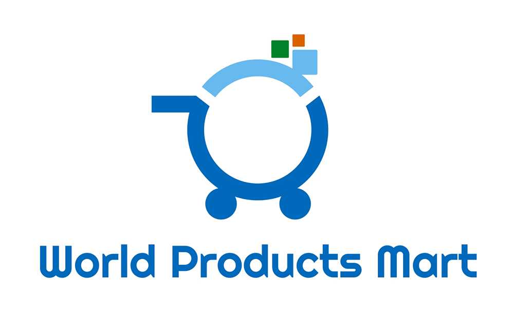 World Products Mart