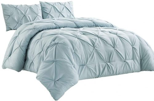 twin size bed sets
