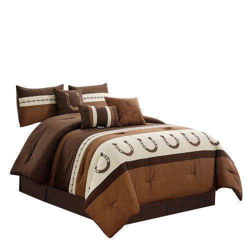twin size boy comforter sets