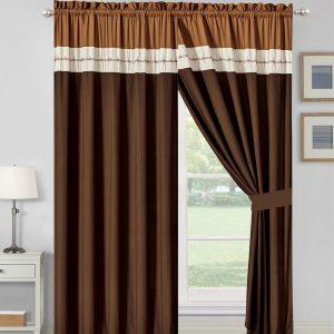 jena-coffee-curtain