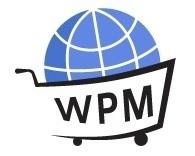 Home Decor & Bath Accessories- World Products Mart