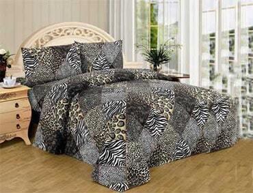 bed-sheet-sets